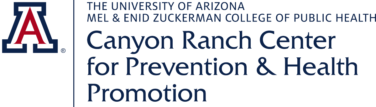 Canyon Ranch Center for Prevention and Health Promotion